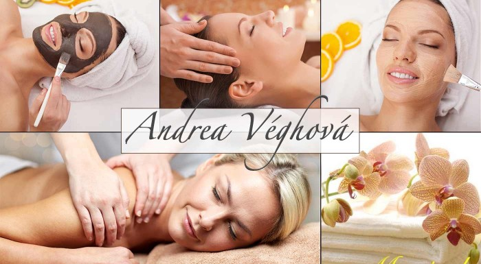 Fotka zľavy: Stále hľadáte ten správny darček? Darujte okúzľujúci balíček pre ženy plný relaxu v kozmetickom salóne Le Bien s masážou chrbta, šije a tváre.