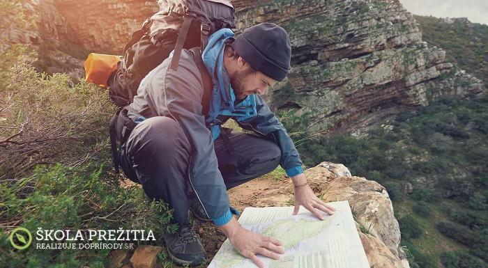 Fotka zľavy: Naučte sa ako prežiť v divokej prírode a pripravte si nevšedný zážitok. Na kurze prežitia sa naučíte založiť oheň bez zápaliek, ako predísť podchladeniu či ako si zabezpečiť pitnú vodu.