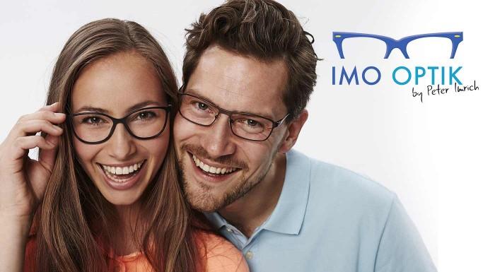 Fotka zľavy: Kompletné dioptrické okuliare s rámom, odľahčenými sklami s antireflexnou vrstvou a UV filtrom. Vyberte si až z 500 modelov rôznych rámov!