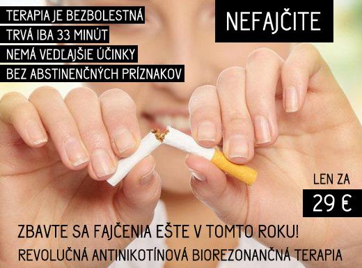 Najlepšie fajčenie kúry jazmín čierny sex trubice