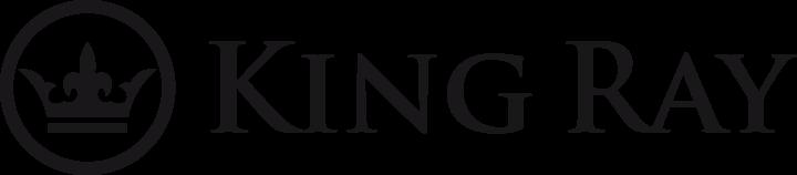 Logo partnera Kingray