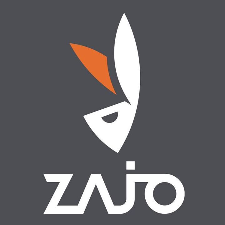 Logo partnera Zajo Outdoor / ZaMenej.sk