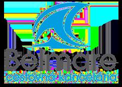 Logo partnera Cestovná kancelária Belmare