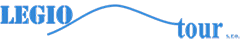 Logo partnera CK Legiotour